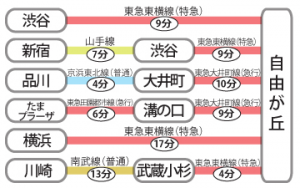 2015-05-03_07h18_06