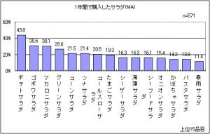 2015-05-18_21h16_32