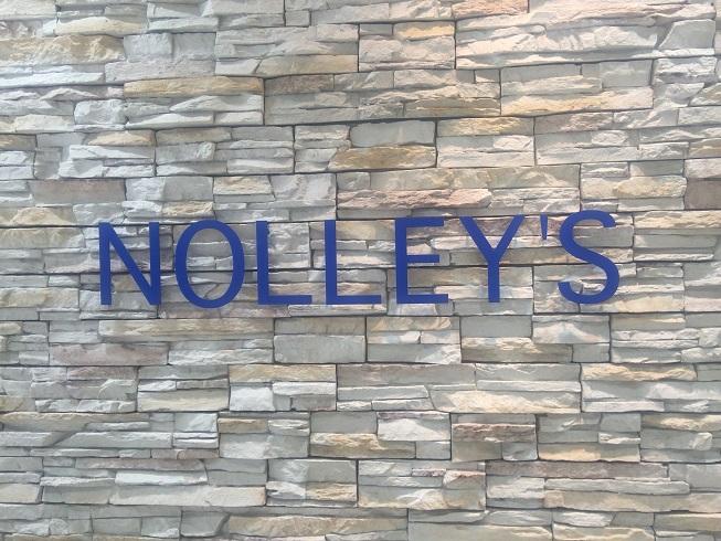 NOLLEY'S(ノーリーズ)自由が丘店