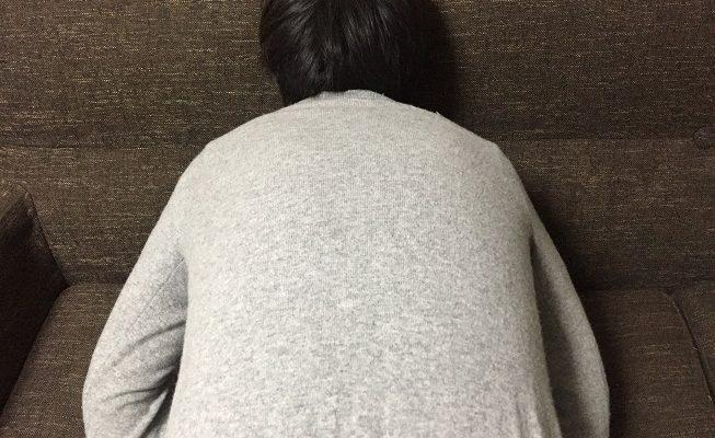 yu-hiro