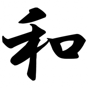 2015-04-24_01h34_53