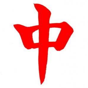 2015-04-24_01h38_16